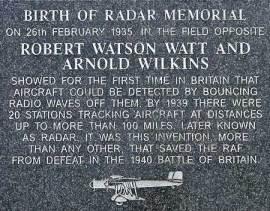 radar-memorial