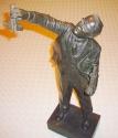 RWW-maquette-4